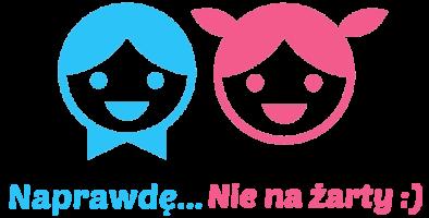 NaprawdeNieNaZarty.pl