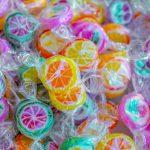 Cukiereczki Toruń