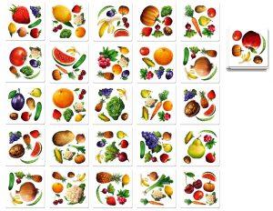 owocowe gry