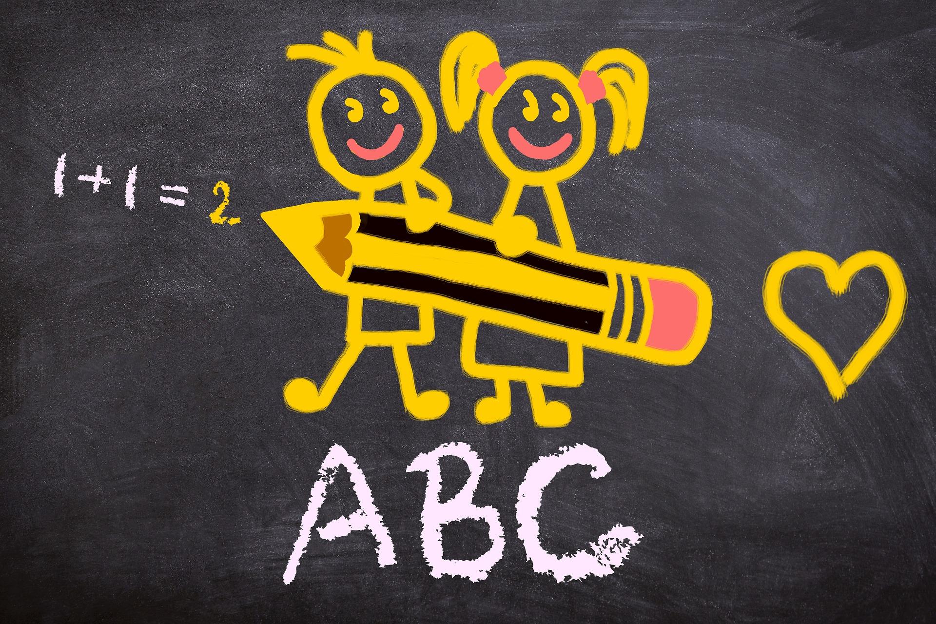 Pomysły Na Prezent Dla Nauczycieli